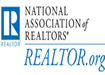 NAR - National Association of Realtors